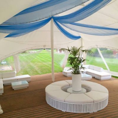 Marquee Hire Photo2