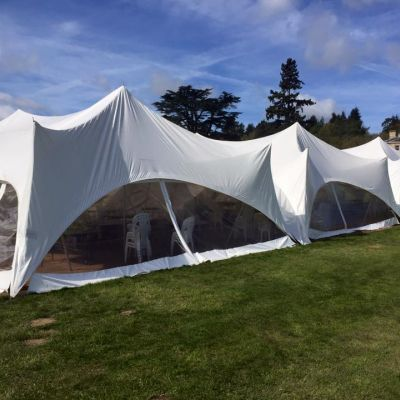 Marquee Hire Photo4