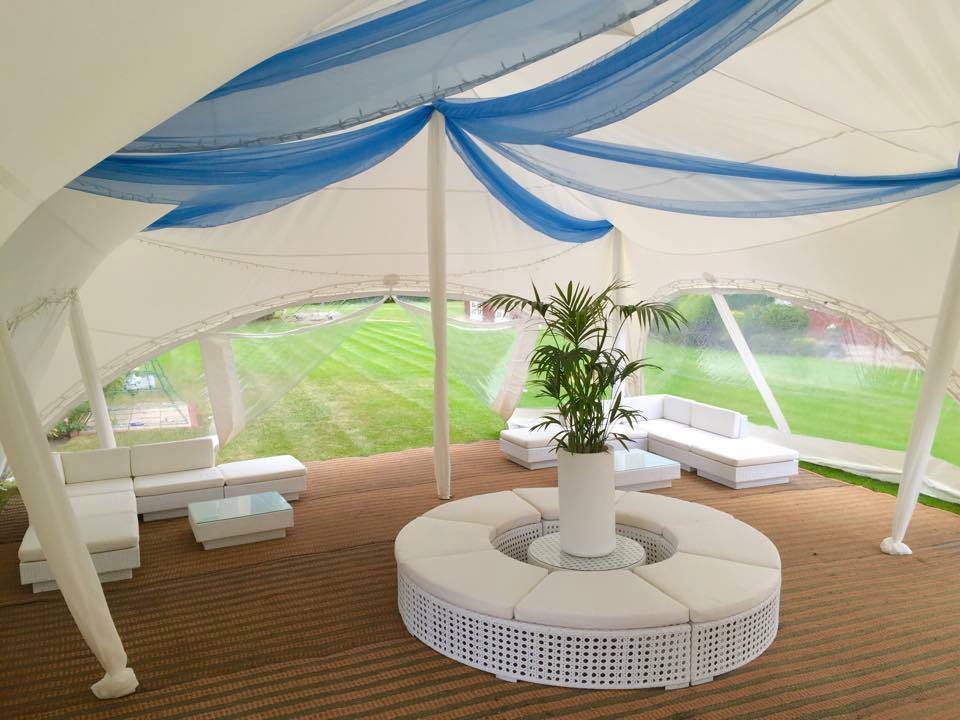 marquee-hire-photo2