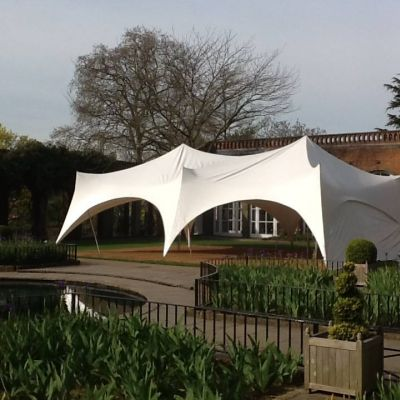 Marquee Hire Photo3