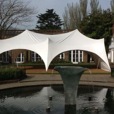 Marquee Hire Photo5