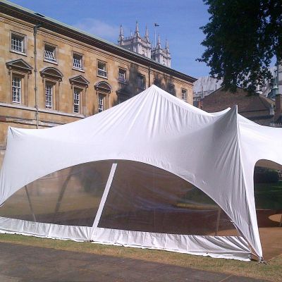 Main Event Marquee Hire  Surrey, Kent, Sussex And London