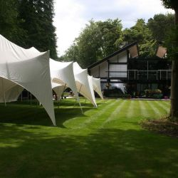 Parties, Weddings, Events Marquee Hire | Main Event Marquees