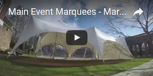 main-event-marquees-video